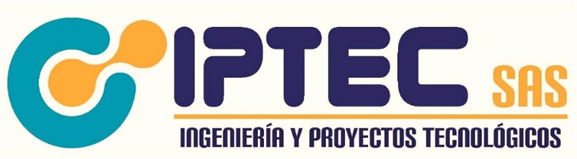 IP Tecnológicos